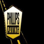Phillips Paving CO