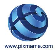 Pixma Middle East