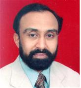 pind dadan khan divorced singles dating site Dr muhammad haneef mesiya take the classes of my brother two times in a week, he is a psychiatrist in aga khan university hospital but we never feel any improvement in his condition pervez, khi  her mother is a house wife and divorced in 2001the mother got 2nd marriage in 2007 since her 2nd marriage the child is under my custody and care.