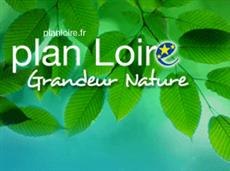 Plan Loire grandeur ...
