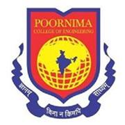 Poornima Group of Co...