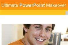 powerpointmakeover