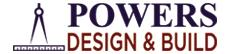 Powers Design and Build