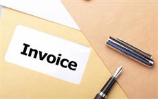 What is Proforma Invoice