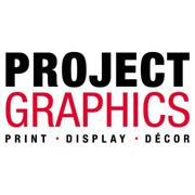 Project Graphics