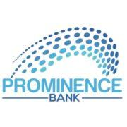Prominence Bank