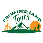 Promised Land Tours ...