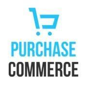PurchaseCommerce