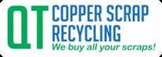 qtcopperrecycling