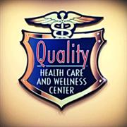 Quality Health Care ...