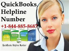 QuickBooks Customer ...