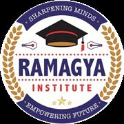 Ramagya Institute