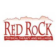 Red Rock Physical Th...