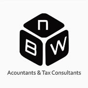 BNW Accountants and ...