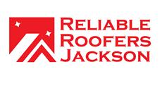 Reliable Roofers Jackson