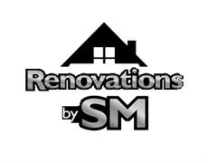 Home Renovations by SM