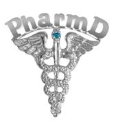 REVOLUTIONPHARMD