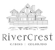 rivercrest cabins