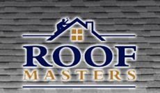 Roof Masters Windham...