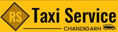 RS Taxi Service Chan...