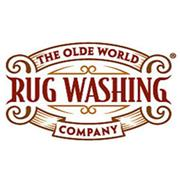 The Olde World Rug W...