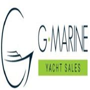 Yacht For Sale Miami