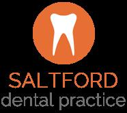 saltford dental
