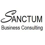 Sanctum Business Con...