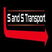 S And S Transport