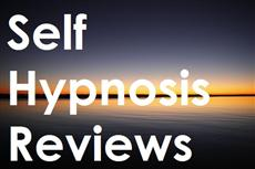 Self Hypnosis Reviews