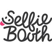 Selfie Booth Co