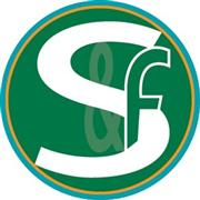 S and F Consulting F...