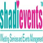 Shadi Events