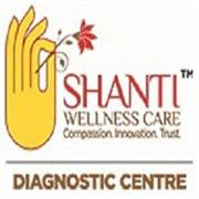 Shanti Wellness care