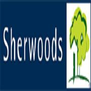 Sher Woods Property