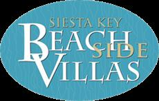 Siesta Key Beachside...