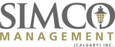 SIMCO Management