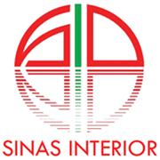 Sinas Interior Decor...