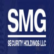 SMG Security Holding...