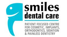 smilesdental