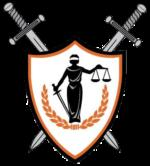 The Law Office of Ho...