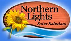 Northern Lights Sola...