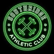 Southridge Athletic ...