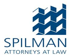 Spilman Law