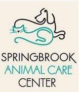 Springbrook Animal C...