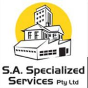 SA Specialized Services