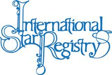 International Star R...