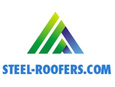 Steel Roofers