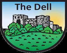 The Dell Primary School