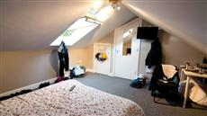 Student Lettings Not...